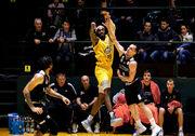 kyiv-basket.com.ua