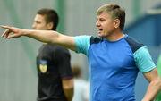 Збірна U-19 зібралася перед кваліфікацією першості Євро