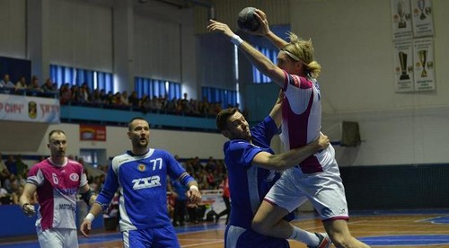 Суперкубок Украины. Мотор - ЗТР. Смотреть онлайн. LIVE