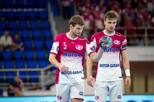 КУБАТКО: «Суперкубок – это экзамен перед Лигой чемпионов»