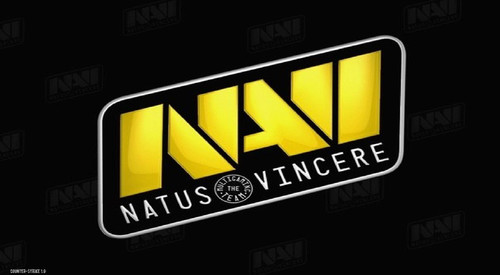 Na'Vi представила новый состав по Dota 2