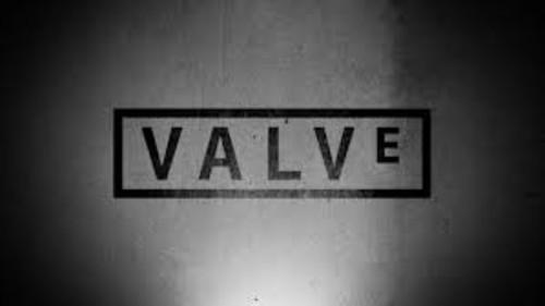 Valve выпустила бесплатную версию CS:GO