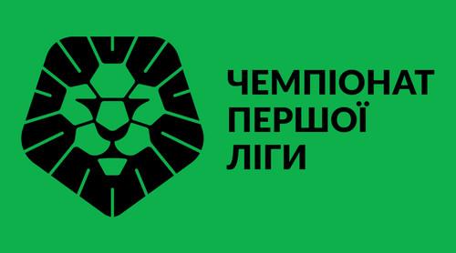 Оболонь-Бровар обыграла Волынь, Металлист 1925 – Балканы
