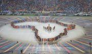 Кубок Африки-2019 пройдет в Египте
