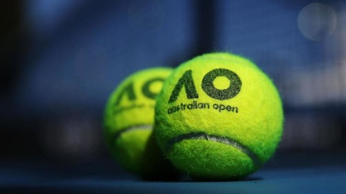 Australian Open-2019. Призовые по раундам