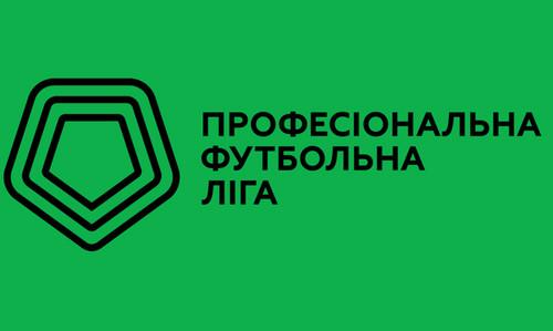 ВИДЕО ДНЯ. Топ-10 голов Первой лиги