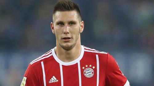 Никлас ЗЮЛЕ: «Бавария – лучшая команда Германии»