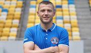 АДАМЮК: «ФК Львов с Динамо было играть сложнее, чем с Шахтером»