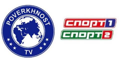 Украинский телеканал покажет чемпионат мира по гандболу