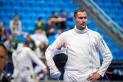 fencingworldwide.com. Богдан Никишин