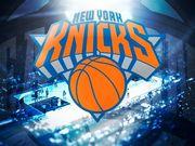 НБА. Нью-Йорк Никс - Филадельфия. Смотреть онлайн. LIVE