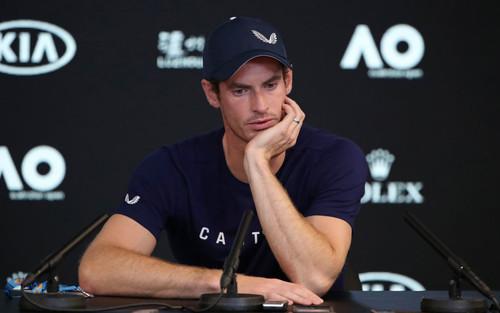 Australian Open-2019: прев'ю та прогнози