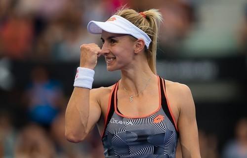 Australian Open. Расписание первого игрового дня для украинок