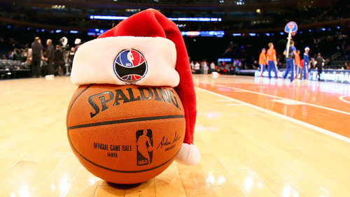 НБА. Атланта - Милуоки. Смотреть онлайн. LIVE