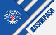 Касымпаша интересуется вратарем Динамо