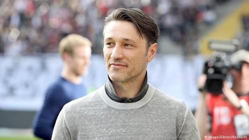 Бавария выиграла Кубок Телеком