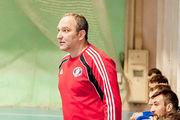 Мотор сыграет пять матчей с немецкими командами