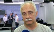 Сергей РАФАИЛОВ: «Не собираемся готовить Сватка для другого клуба»