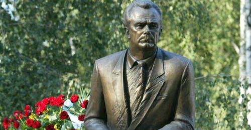Стали известны соперники Украины на кубке Лобановского