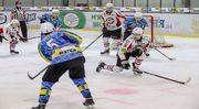 Превью 30-го тура чемпионата Украинской хоккейной лиги