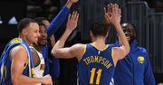 Голден Стэйт установил рекорд НБА