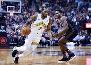 НБА. Бостон – Торонто. Смотреть онлайн. LIVE трансляция