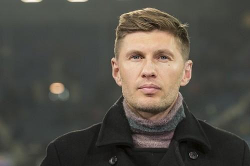 ЛЕВЧЕНКО: «Предостерег Соля от перехода в Динамо, но не отговаривал»