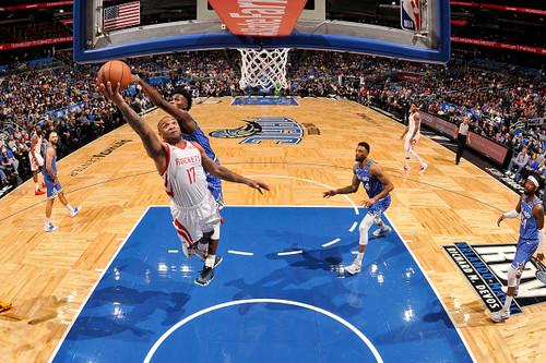 НБА. Детройт – Орландо. Смотреть онлайн. LIVE трансляция