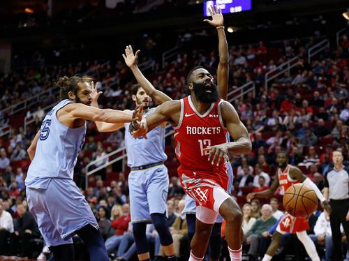 НБА. Хьюстон – Бруклин. Смотреть онлайн. LIVE трансляция