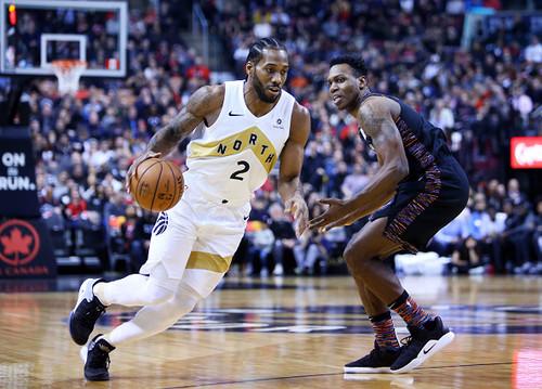 НБА. Портленд – Кливленд. Смотреть онлайн. LIVE трансляция