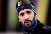 ФУРКАД: «Логинову разрешили соревноваться, мне можно быть недовольным»