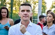 Сергей ХАРЧЕНКО: «Цель года - успех Украины на чемпионате мира»