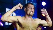 Известному российскому боксеру грозит 4 года тюрьмы