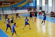 Победа Винницы во втором матче с ШВСМ-СумДУ приблизила ее к лидеру