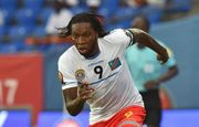 Антверпен не спешит продлевать контракт с Дьемерси Мбокани