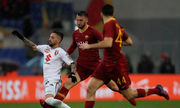 Рома - Торино 3:2. Видео голов и обзор матча