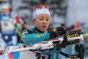 Анаис ШЕВАЛЬЕ: «Мы очень хотели победить»