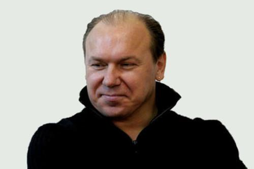 Виктор ЛЕОНЕНКО: «Увидим, какой Соль мужик»
