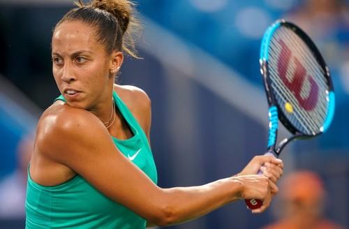 Определилась соперница Свитолиной по 4-му раунду Australian Open