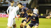 Сельта — Валенсия — 1:2. Видео голов и обзор матча