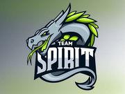 Team Spirit сыграет на IEM-Katowice Major 2019