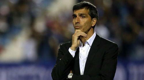 Тренер Малаги: «Селезнев принесет нам много пользы»