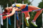 Табашник и Левченко добыли медали на турнире в Падуе