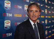 Кристиан ВИЕРИ: «Манчини – правильный человек для сборной Италии»