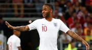 Стерлинг из-за травмы пропустит матчи сборной Англии