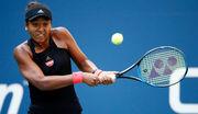 US Open. Осака прошла в 1/4 финала и может стать соперницей Цуренко