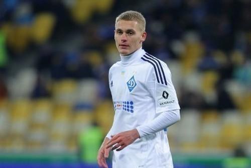 Виталий БУЯЛЬСКИЙ: «После таких матчей не хочется играть в футбол»