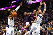 НБА. Милуоки – Даллас. Смотреть онлайн. LIVE трансляция