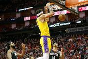 НБА. Лейкерс – Голден Стэйт. Смотреть онлайн. LIVE трансляция