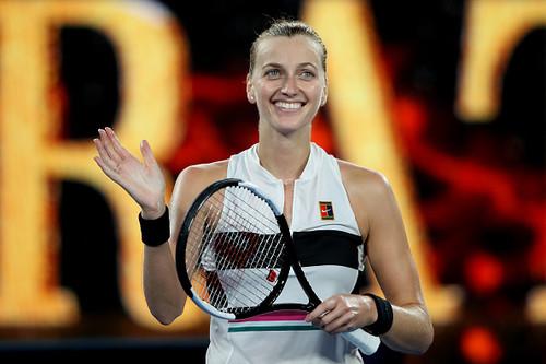 Рейтинг WTA. Симона Халеп потеряет звание первой ракетки мира